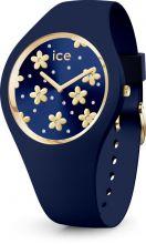 Zegarek Ice-Watch 017578