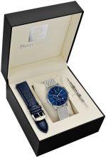 Zegarek Pierre Lannier 376A168