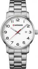 Zegarek Wenger 01.1641.104                                    %