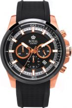 Zegarek Royal London 41375-04