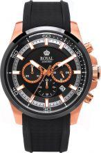 Zegarek Royal London 41375-04                                       %