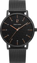 Zegarek Pierre Lannier 203F438                                        %