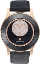 Zegarek Swarovski 5095484