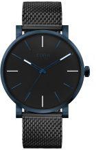 Zegarek Torii N45BG.BN