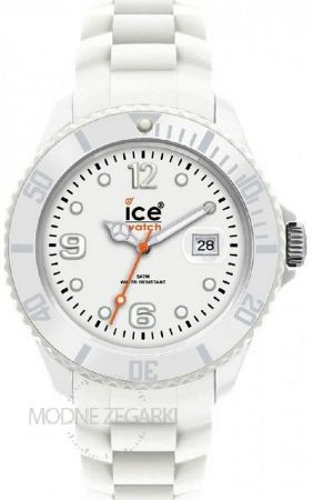 Zegarek Ice-Watch 000144