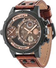 Zegarek Police PL.14536JSB/12A