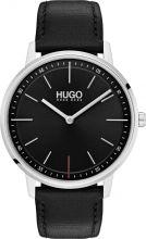 Zegarek Hugo 1520007