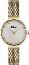 Zegarek Lee Cooper LC06625.120
