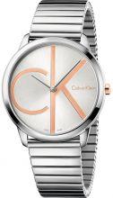 Zegarek CK K3M21BZ6