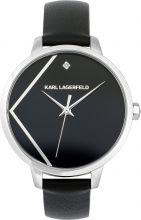 Zegarek Karl Lagerfeld 5513099