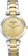 Zegarek Pierre Cardin PC902302F07                                    %