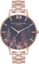 Zegarek Olivia Burton OB16WG45