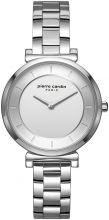 Zegarek Pierre Cardin PC902342F03                                    %